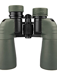 BOSMA 12 50 mm Fernglas PaulWasserdicht / Wetterfest / Beschlagfrei / Generisches / Tattookoffer / Porro / High Definition / Eagle Vision