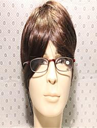 heren en ya shi r de nek af speciale latex touw leesbril