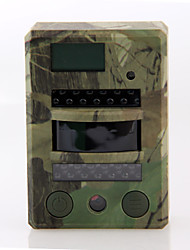 AcornGuard 720P Cheaper Mini Scouting Trail Camera