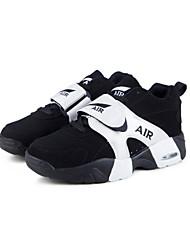 Women's / Men's Running Shoes Black