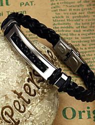 Vintage / Casual Alloy Bracelet