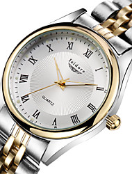 Women's Water Resistant Japan Movement Stainless Steel Watch Cool Watches Unique Watches Fashion Watch