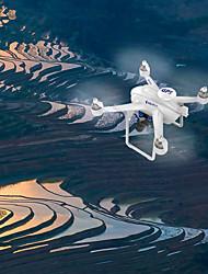 ideafly mars 350 Multirotor-Luftfahrzeug professionelle Technik Freizeit unbemannte Luftfahrzeuge (UAV)