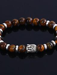 lureme®new esferas transporte lava oração jóias pulseira