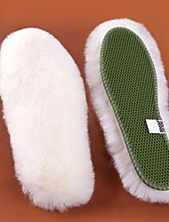 Others Insoles & Accessories for Insoles & Inserts Green  One Pair