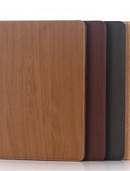 Назначение Чехлы панели Бумажник для карт со стендом Чехол Кейс для Эйфелева башня Искусственная кожа для iPad Pro 12.9''