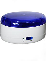 lygf jóias e óculos cleaner máquina de limpeza azul
