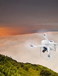 ideafly mars 350 professionelle Phantomluft UAV-Drohne quadcopter (Gimbal-Version)