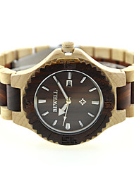Wood Watch, Wooden Watch, Mens Watch, Wood Watches, Wooden Watches, Gift, Watches, Gift For Him,Gift Idea Wrist Watch Cool Watch Unique Watch