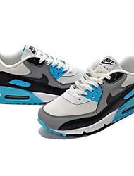 Zapatos Running Materiales Personalizados Multicolor Mujer / Hombre