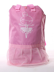 Performance Stage Props Children's Performance / Training Polyester Pattern/Print 1 Piece Princess Suspenders