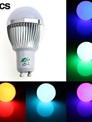 Contemporaneo / Tradizionale/Classico / Rustico/campestre LED / Lampadine incluse Plastica Lampadine spot Stanza dei giochi