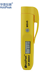 Pen Type Temperature Tester for HP-960A