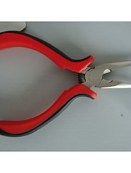 Hair Extension Plier Professional Salon Tools