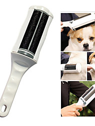 High-Quality Anti-Static Lint Remover Brush for Cloth or Pet