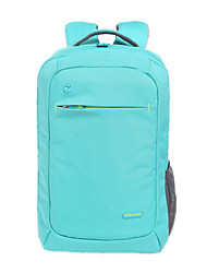 Youth Series Computer Backpack for Macbook under 15.4""
