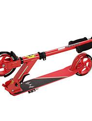 Ferrari® Tretroller 145mm PU-Räder Roller für Kinder fxa50
