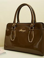 KAiLiGULA The trend of modern fashion pearl Crossbody Bag Laptop