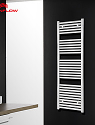 AVONFLOW® 1600x450 Mounted Towel Rack, Towel Rack Ladder, Radiator Towel Rail AF-IT