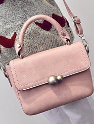 VERSACE  Women's Fashion Classic Crossbody Bag
