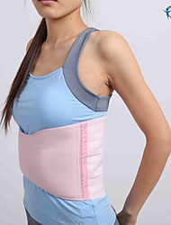 HKJD® High Quality Abdominal Binder BellyBand Lower Back Pain Relief