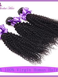 malesi vergini capelli ricci 3 pc 7a malesi crespi capelli ricci economici malesi 100g dei capelli di colore naturale