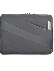 sac simple ordinateur ordinateur portable revêtement de protection pour MacBook Air 11,6 air de MacBook / Pro 13.3