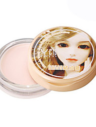 Pre And Prime Skin Refined Cream 1pc