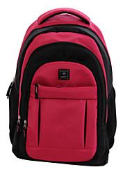 30 L Hiking & Backpacking Pack/Rucksack / Laptop Pack / Shoulder Bag / Travel Duffel / Backpack Dust Proof Others SUPER-K