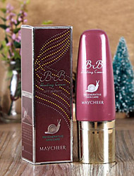 New Makeup Concealer Convenient Moisturized BB Cream for Dating 1Pc 40ml