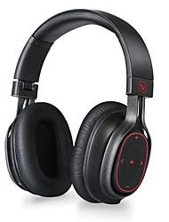 casque Bluetooth de Venstar casque sans fil i-Venstar sur l'oreille casque mains libres