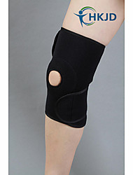 Knee Supports Manual Shiatsu Keep Warm Voice