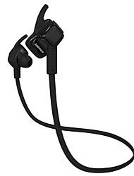 sport professionnel imperméable oreillette bluetooth écouteurs stéréo Écouteurs sans fil