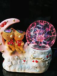 день меблировки статьи Святого Валентина искусства нового странного магического прикосновения ионов статического электронного магический