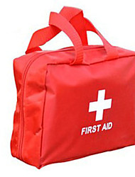 AT6923  Portable Medical First Aid Kit