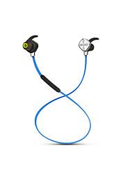 boas LC-999 sans fil Bluetooth 4.1 stéréo musique de studio de casque écouteurs sport casque pour téléphone mobile