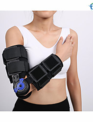 Elbow Supports Manual Shiatsu Relieve neck and shoulder pain Voice