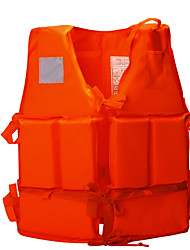 AT9018  Children's Life Jacket