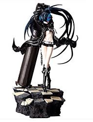 Black Rock Shooter garage kit kanon artillerie spot anime action figures model speelgoed
