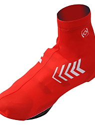 Shoe Covers/Overshoes BikeWaterproof / Breathable / Quick Dry / Ultraviolet Resistant / Moisture Permeability / Dust Proof / Anti-Insect