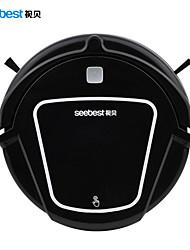 seebest robot aspirateur D730 avec la fonction de balayage humide / sec