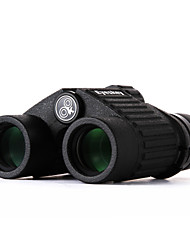 Eyeskey® 10*25 Binoculars BAK4 Night Vision / Generic / Roof Prism / High Definition / Wide Angle / Waterproof
