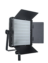 HY-600SA Led Lights Professional Studio Lights