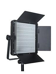 hy-600SA led verlichting professionele studio verlichting