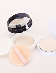 Show Brighttening Focus Silky Powder