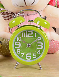 Creative Gift Clock Valentine's Day Gifts