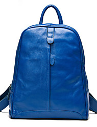 Handcee® Hot Selling Simple Design College Wind Retro Shoulder Bags