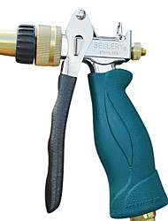 SELLERY 60-324 Hydraulic Giant Ajustable Spray Gun Garden Tool