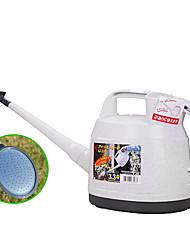IJ-65 распылитель полива может для сада инструмента случайный цвет