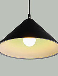 Max 60W Modern/Contemporary / Country Pendant Lights Living Room / Bedroom / Dining Room / Kitchen